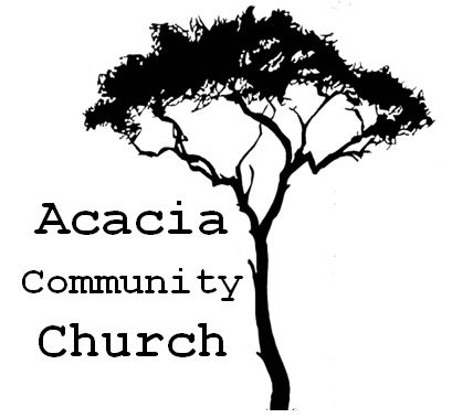 Acacia Community Church