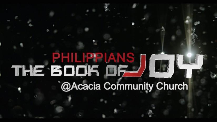 Uncategorized – Page 14 – Acacia Community Church