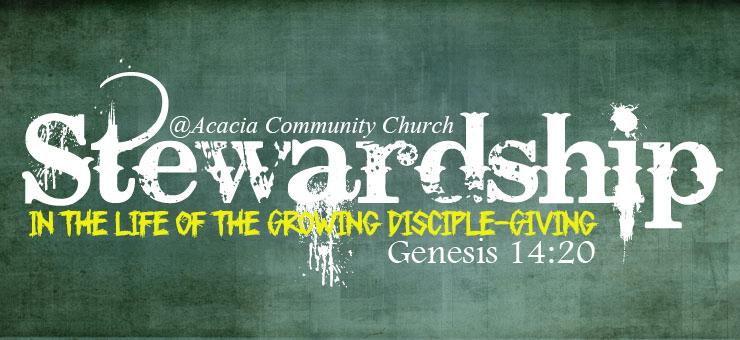 acacia stewardship2
